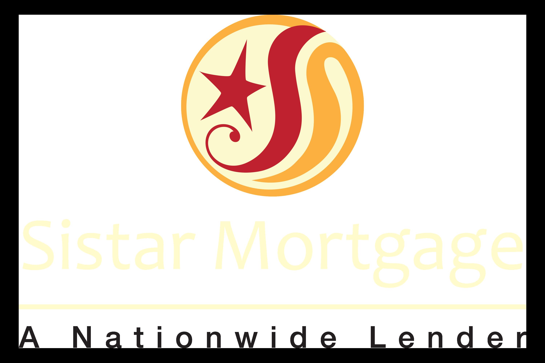 Join Sistar Mortgage